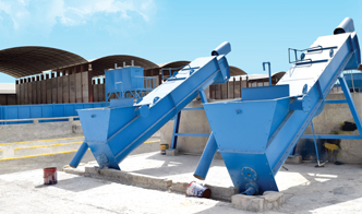 Concrete Mix Companies in Dubai