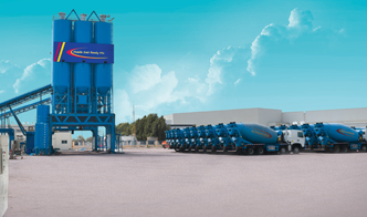 Best Ready Mix Companies in Dubai